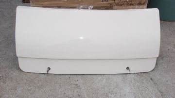CPS-LUN-504 LOCKER LID